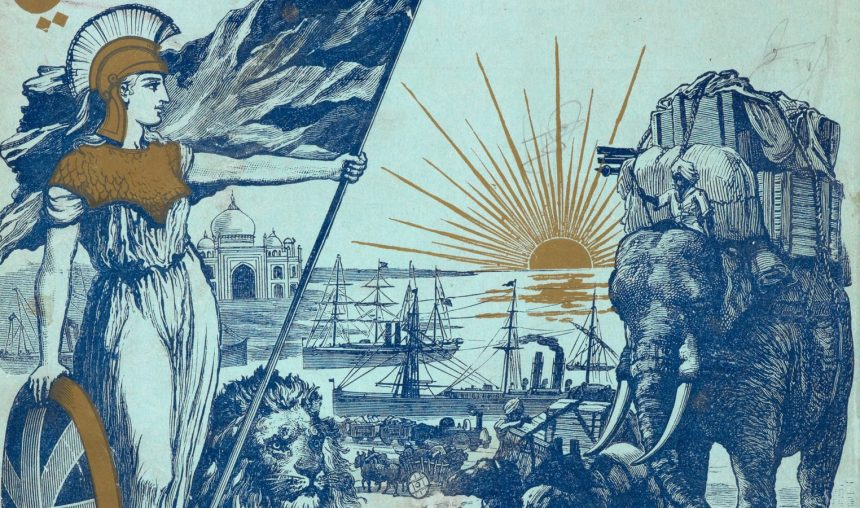 global-trade-empire-crop
