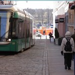 10/40 Window Comes to Finland