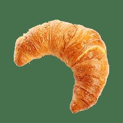 https://i2.wp.com/reclamesjef.nl/wp-content/uploads/2017/07/pastry_transparent_06.png?fit=250%2C250&ssl=1