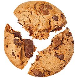 https://i2.wp.com/reclamesjef.nl/wp-content/uploads/2017/08/cookies_04.png?fit=250%2C250&ssl=1