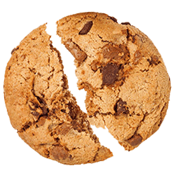https://i2.wp.com/reclamesjef.nl/wp-content/uploads/2017/08/cookies_05.png?fit=250%2C250&ssl=1