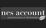 https://i2.wp.com/reclamesjef.nl/wp-content/uploads/2019/06/nesaccount.png?fit=150%2C90&ssl=1