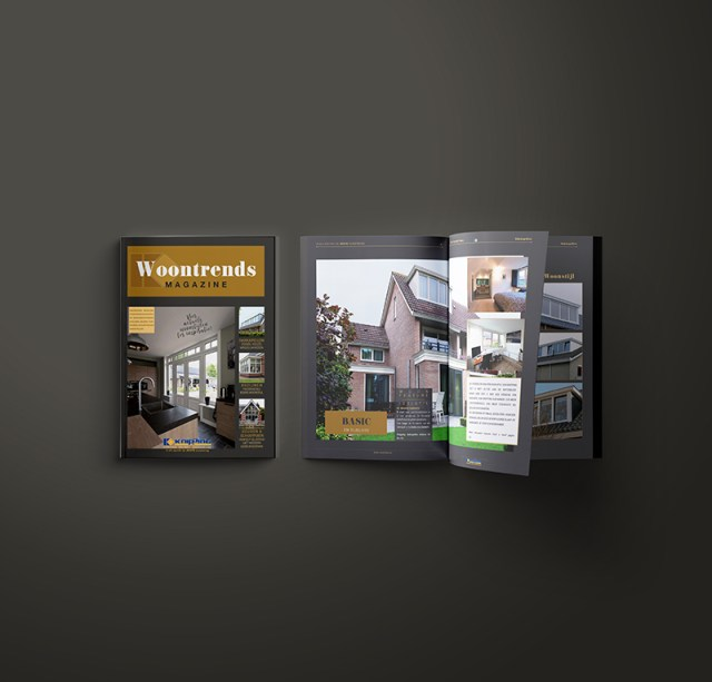https://i2.wp.com/reclamesjef.nl/wp-content/uploads/2019/11/Magazine-Mockup-Presentation-vol9.jpg?fit=640%2C613&ssl=1