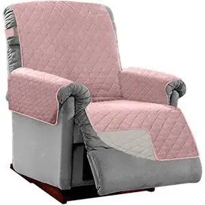 recliner slipcovers list of the best