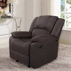 Outstanding Best Recliners You Need To Own In 2019 Most Comfy Chairs Frankydiablos Diy Chair Ideas Frankydiabloscom
