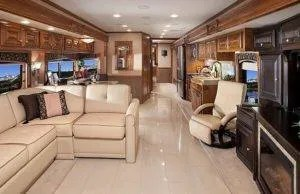 rv recliners