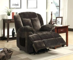 top reclining sofa