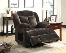 top reclining sofa