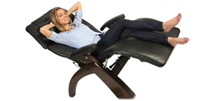 Best Recliner For Back Pain (May 2019)
