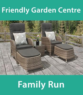 Reclining Garden Chairs Reclining Garden Furniture