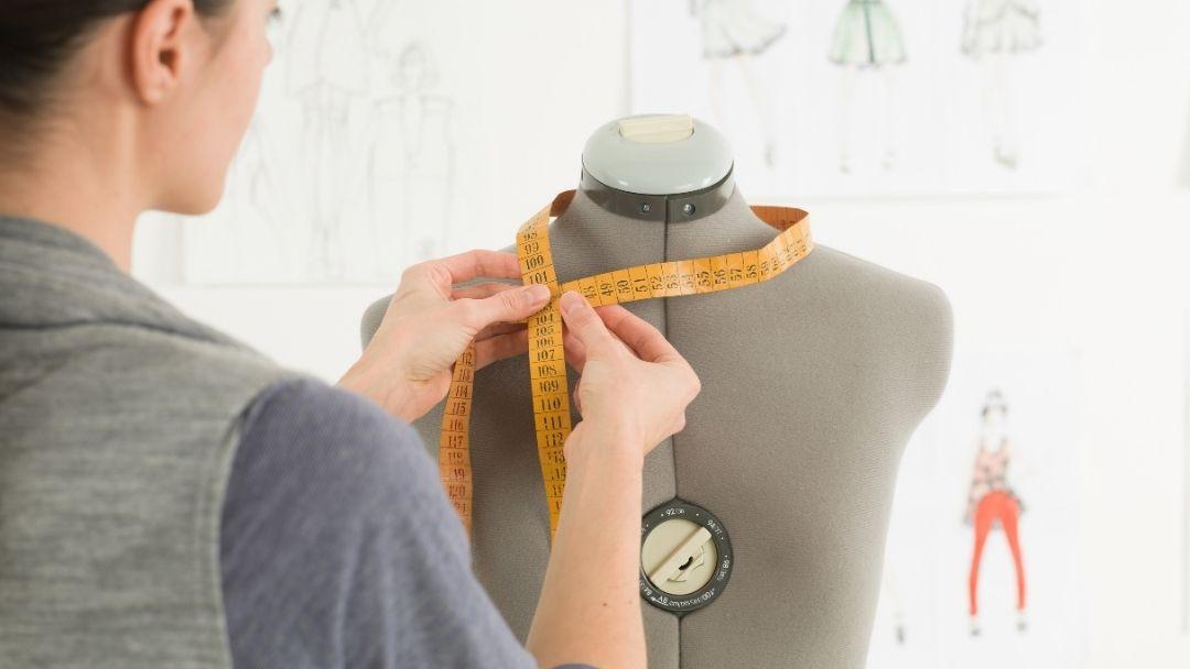 O que realmente importa na indústria da moda?