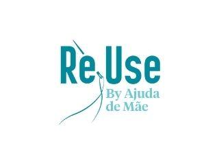 reUse by Ajuda de Mãe - Parceiro reCloset