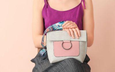 A carteira merece o seu saco próprio – Dica#40