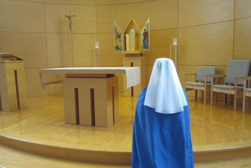 sr_adoration_chapelle