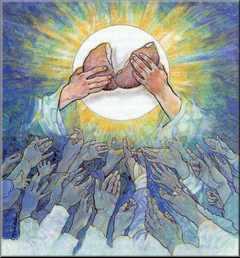 eucharistie_pain_donné