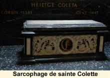 sarcophage_colette