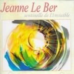 CD1-Jeanne Le Ber