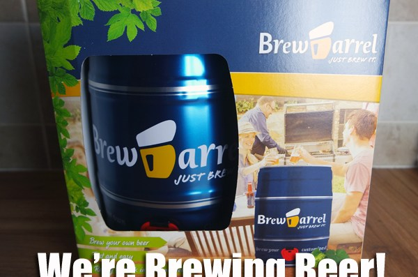were-making-our-own-beer-with-brewbarrel