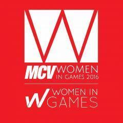 Women in Games Awards 2016