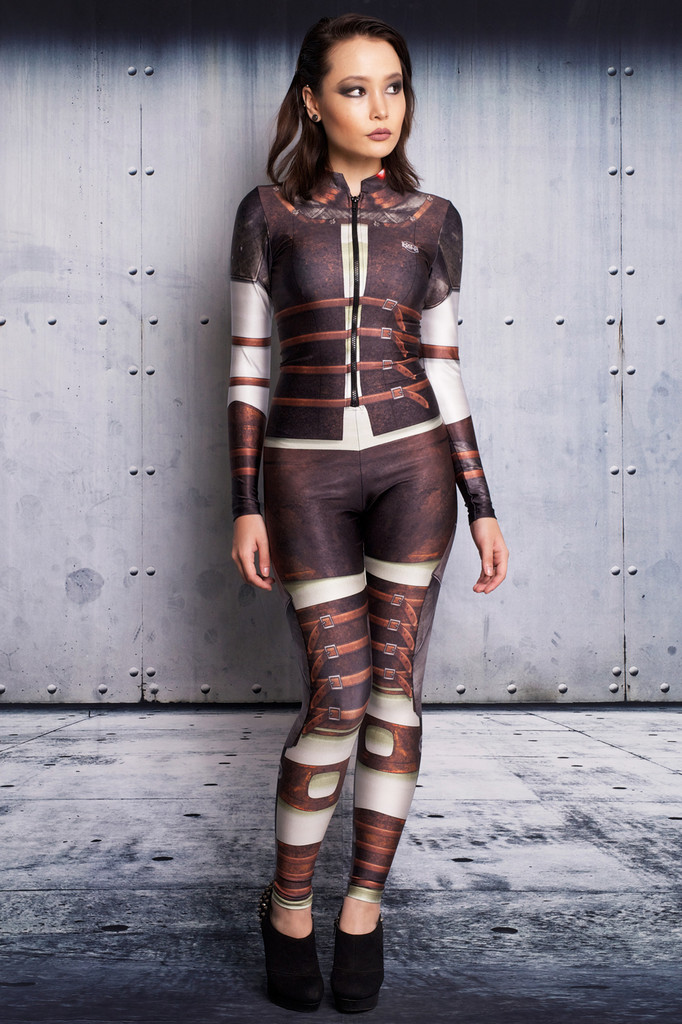 living-dead-clothing-bioshock-collection