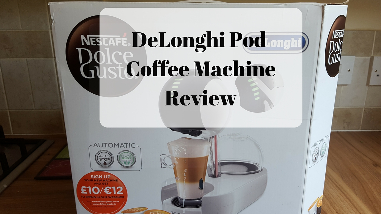 delonghi-dolce-gusto-stelia-review