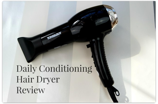toni-guy-daily-conditioning-hair-dryer-review