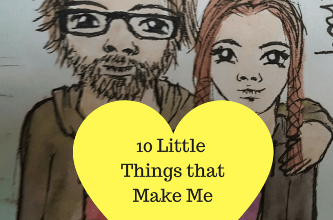 10-little-things-make-happy-tag