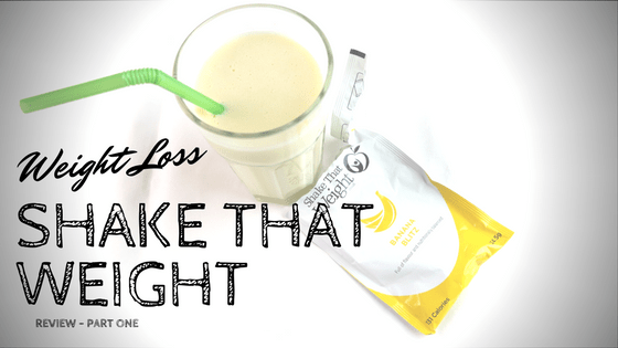 shake-that-weight-review-part-one