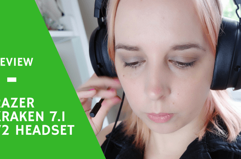 razer-kraken-7-1-v2-headset-review-i-joined-cult