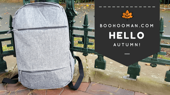welcoming-autumn-with-boohooman