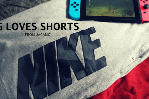 the-last-days-of-shorts-weather-jacamo