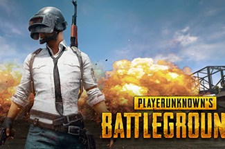 playerunknowns-battlegrounds-with-gzone