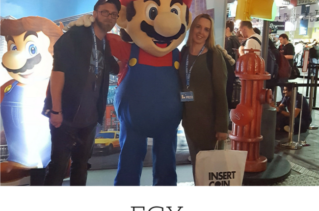 egx-tickets-sale-now