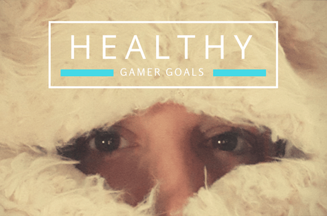 healthy-gamer-goals