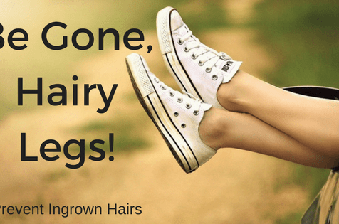 prevent-ingrowing-hairs