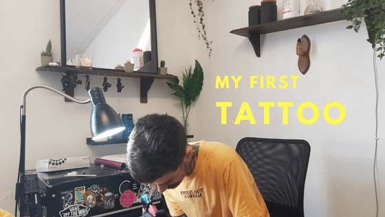 the-story-of-my-tattoo