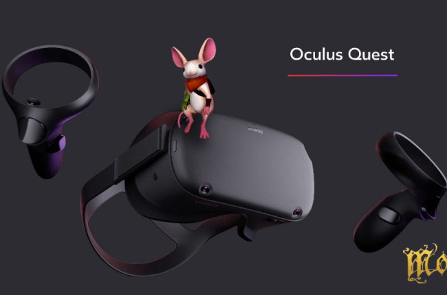 oculus-quest-vr-launch-title-announced