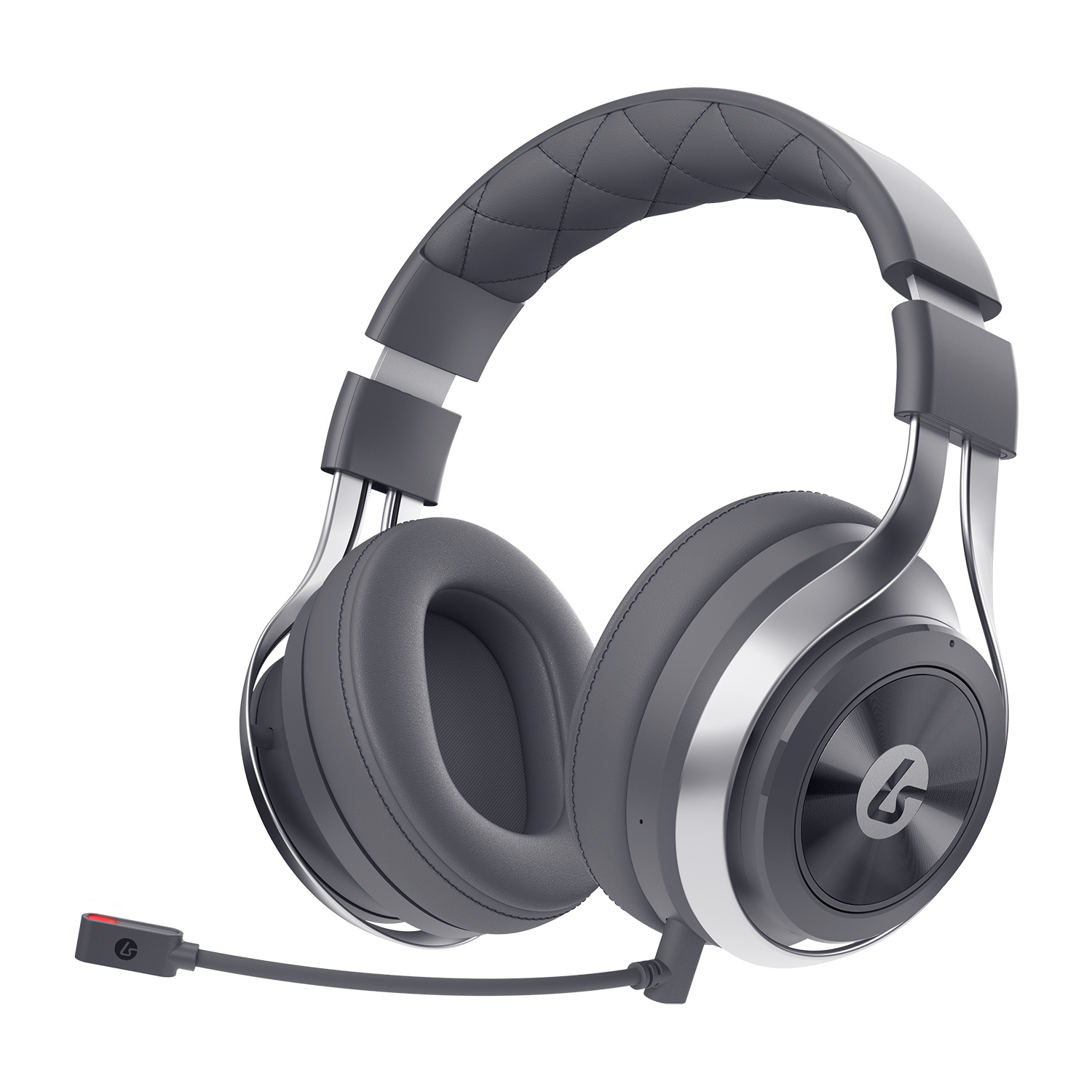 lucidsound-ls31-and-ls35x-wireless-headset