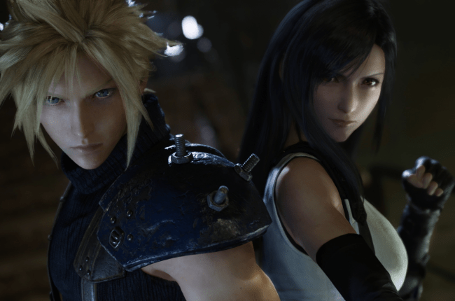 final-fantasy-vii-remake-e3-trailer