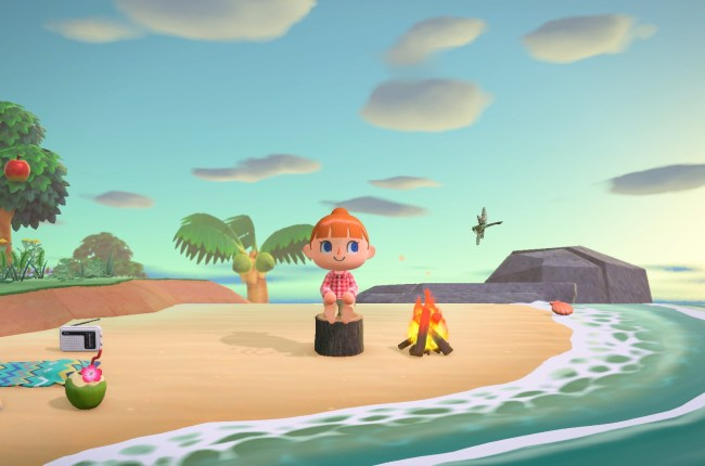 animal-crossing-new-horizons-hype-e3-trailer-and-screenshots