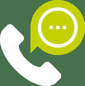 telefono-blanco
