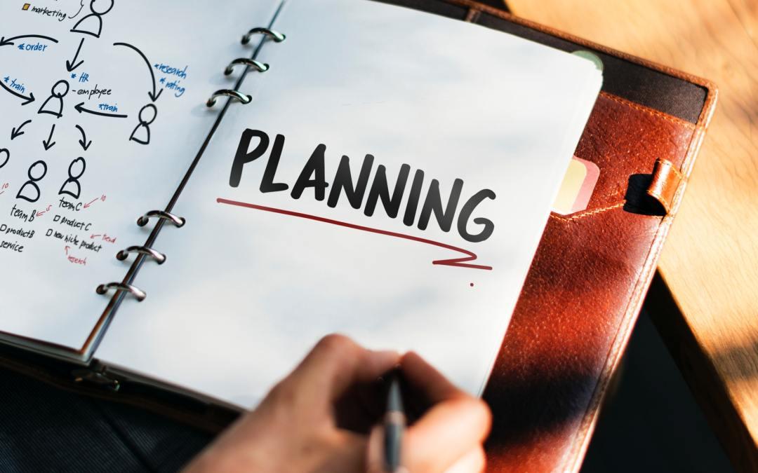 El proceso de reclutamiento y la planeación estratégica de la empresa