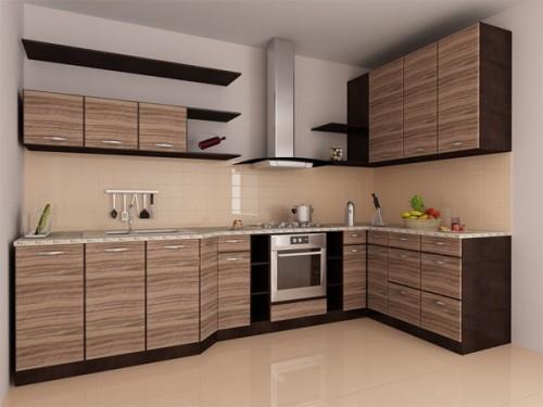 9-update-kitchen-cabinets