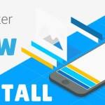 How to Install Flutter in Mac OS