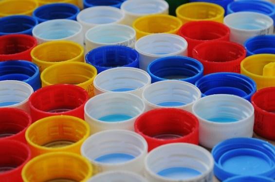 mejorar tu reciclaje