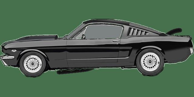 coche de segunda mano
