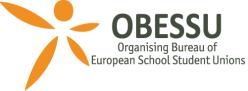 Logo Obessu