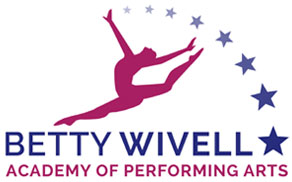 Betty Wivell Academy