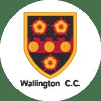 Wallington CC