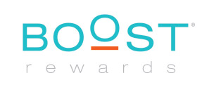 Boost Rewards Recognition and Engagement Solutions